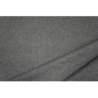 Плотная шерсть елочка PRT-L5  9071717