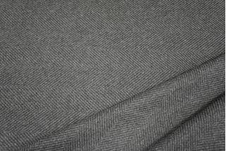 Плотная шерсть елочка PRT-S4 9071717