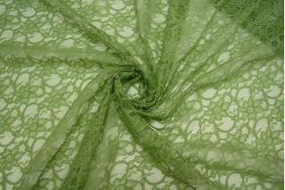 Кружево зеленое PRT2-K3 1031744