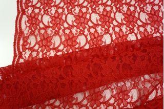 Кружево красное PRT2-K3 23031702