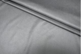 Замша двусторонняя нежно-серая PRT 11031707