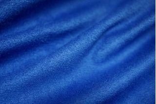 Замша двусторонняя синяя PRT 11031709