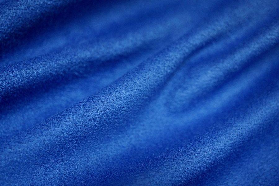 Туника Синего Цвета