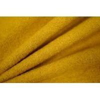 Вареная шерсть горчица MX1 25101716
