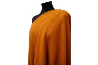 Вареная шерсть MX1 25101717