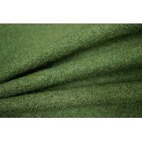 Вареная шерсть зеленая MX1-F4 25101719