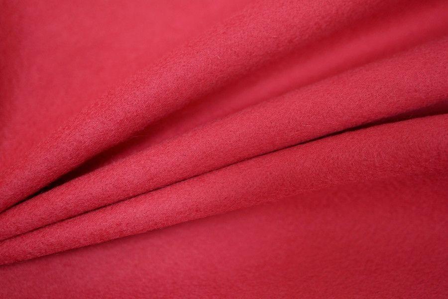 Кашемир розовая малина MX1-G3 25101702