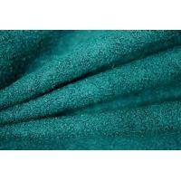 Вареная шерсть бирюза MX1 25101720