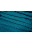 Лоден буклированный морская волна MX1-G6 25101721