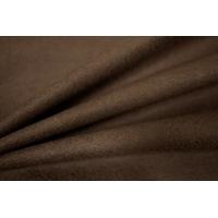 Кашемир темно-коричневый MX1 25101726