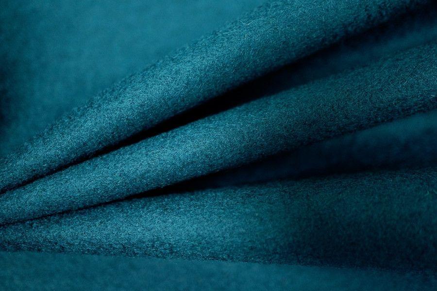 Кашемир темная бирюза MX1-G3 25101703