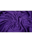 Кашемир фиолетовый MX1 25101705