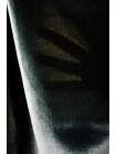 Шелковый бархат BT 1031760