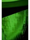 Бархат вискозный яркий изумруд PRT1-D7 1031763