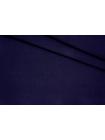Микровельвет рубашечный хлопковый Moschino PRT 27041710
