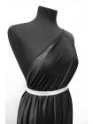 Холодный трикотаж черно-серый PRT1-A6 27041711