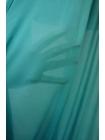 Подкладочный трикотаж вискозный PRT-A6 27041712
