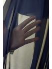 Подкладочный трикотаж вискозный PRT 27041713