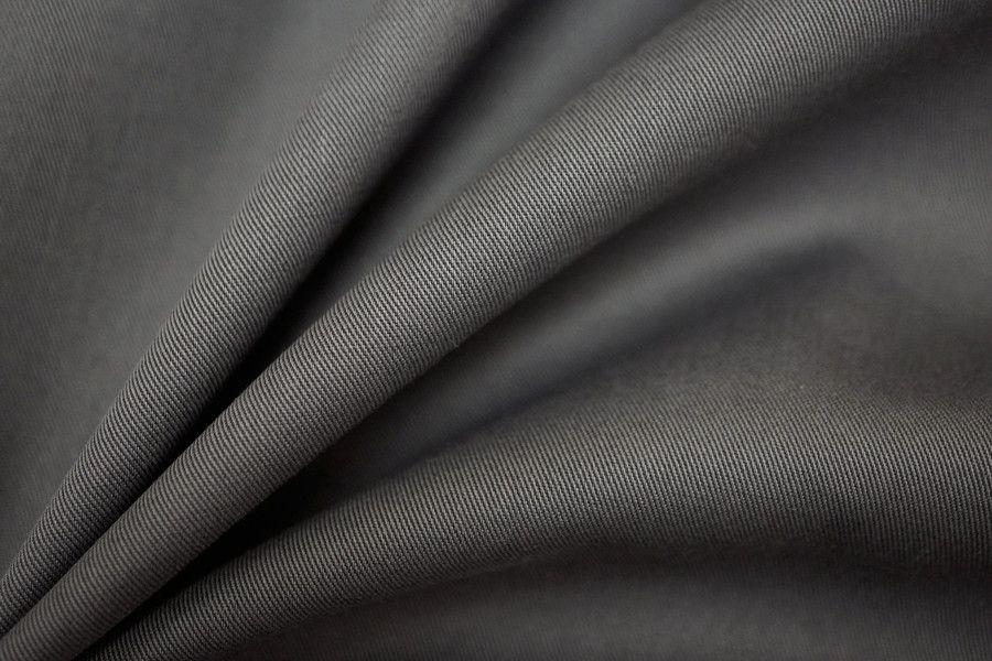 Рубашечный хлопок серый PRT-A3 27041714