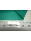 Подкладочный трикотаж вискозный PRT-A4 27041718