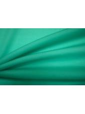 ОТРЕЗ 2,65 М Подкладочный трикотаж вискозный PRT-A4 27041718-1