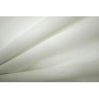 Костюмно-плательный креп белый PRT 27041719