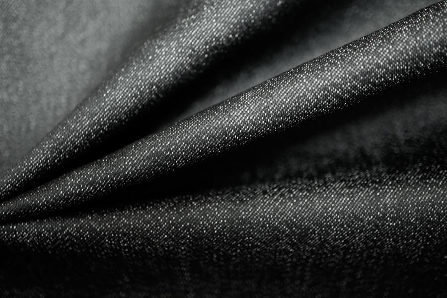 Джинс тонкий черный PRT 27041723