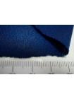 Холодный трикотаж синий PRT 27041725