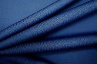 ОТРЕЗ 2 М Холодный трикотаж синий PRT 27041725-1