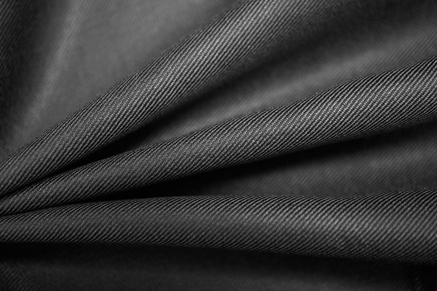 Костюмная шерсть с шелком PRT 27041727