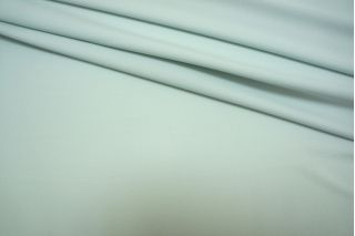 Холодный трикотаж голубой лед PRT-A4 27041731