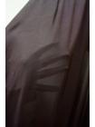 Холодный трикотаж баклажановый PRT-A4 27041732