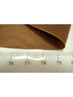 Блузочный атлас золотисто-коричневый PRT-B5 27041709
