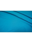 Джерси однотонный голубой MX1-C6 24091511