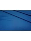 Джерси однотонный синий MX1-D5 24091507