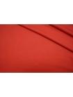 Джерси вискозный красный MX1-D5 7121505