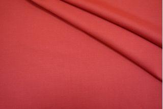 Джерси однотонный ягодный MX1-C6 24091513