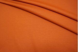 Джерси однотонный рыжий MX1-D6 24091512