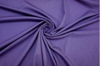 ОТРЕЗ 2,25М Джерси однотонный фиолетовый MX-L4-017 24091509-1