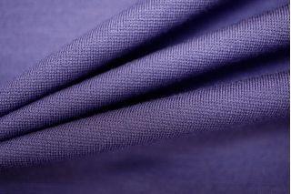 Джерси однотонный фиолетовый MX-D6 24091509