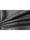 Костюмная шерсть темно-серая PRT-M5 26091707