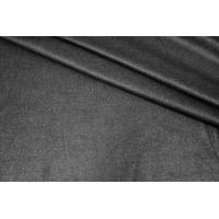 Костюмная шерсть темно-серая PRT-S5 26091707