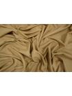 Костюмная шерстяная ткань PRT-S5 26091710
