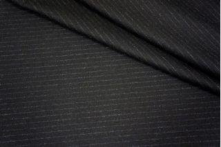 Костюмная шерсть в полоску PRT-S2 26091714