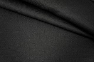 Костюмно-плательная шерсть с шелком PRT-S5 26091718
