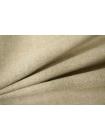 Плательная шерсть светлый беж PRT-S5 26091720