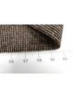 Костюмная шерсть в полоску PRT-L3 26091721