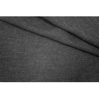 Хлопок темно-серый PRT-S5 26091724
