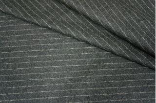 Костюмная шерсть в полоску PRT-S5 26091725