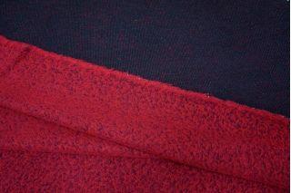 Двусторонняя шерсть с мохером PRT-S2 9071750